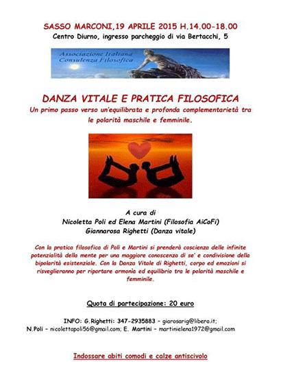 ALTRE-PRATICHE-FILOSOFICHE-ideata-POLI-17