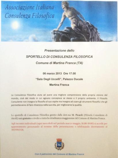 SPORTELLO-CONSULENZA-FILOSOFICA-MARTINA-FRANCA