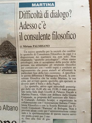 SPORTELLO-CONSULENZA-FILOSOFICA-Martina-Franca-articolo-giornale-2