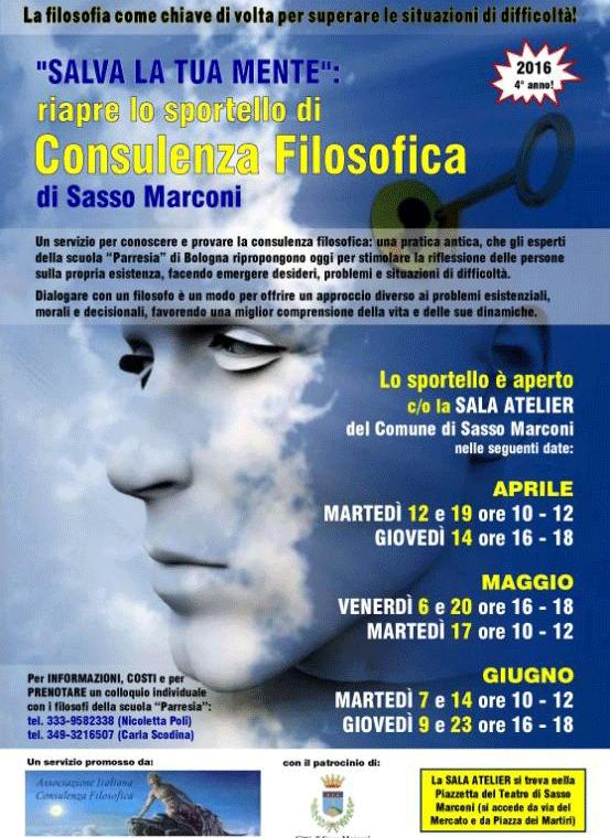 SPORTELLO-CONSULENZA-FILOSOFICA-rivisto-POLI-2