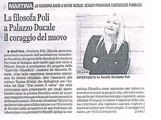 SPORTELLO-CONSULENZA-FILOSOFICA